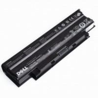 Jual Baterai Original Dell Inspiron 14R 15R N4050 batere batre laptop
