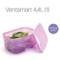 Tupperware Ventsmart 4L