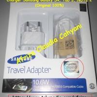 Charger HP Samsung Galaxy S4 Note 2 Tab 3 Mega Grand 100 Ori Terlari