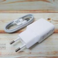 Charger HP Xiaomi Fast Charging 9V USB Micro Original 100 Terlaris