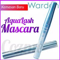 Harga Mascara Wardah Travelbon.com