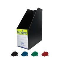 Bindex Box File 1034 ALL COLOUR (Pilih Warna)