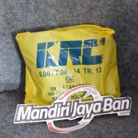 Harga Ban Dalam Mobil Ring 14 Travelbon.com