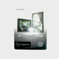 Capdase Imag Screen Guard For Samsung Galaxy Tab 3 10 Inch SPSGP5210 G
