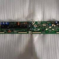YSUS Y-SUS TV Samsung Plasma PA43H4000 PA43H4000AW LJ41-10359A