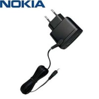 TERMURAH !! Original Nokia Travel Charger AC-3E Colokan kecil