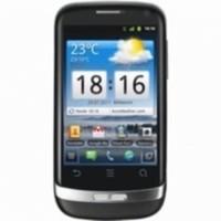 TERMURAH !! Huawei U8510 Ideos X3. HP Android GingerBread Pertama Dari