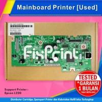 Board Printer Epson L220, Mainboard L220, Motherboard L220 Cabutan