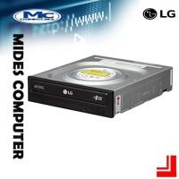 DVD RW / OPTICAL DRIVE PC sata merk LG