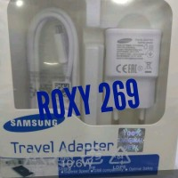 Carger Charger Hp Samsung 1.5A J7 Pro Prime Plus Duo Cas Ori Original