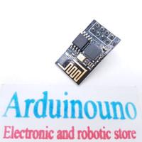 ESP8266 ESP01 ESP-01 Serial Wifi Wireless Module for Arduino ESP 8266