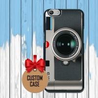 Casing Custom Hardcase Vivo Y51 Camera Leica O1275 Case C