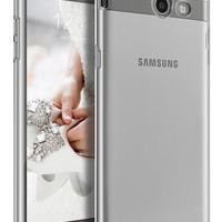 Samsung J3 Emerge LIKE NEW seken batangan