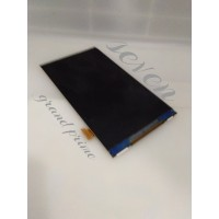 Lcd samsung grand prime g530 best quality