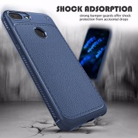 Casing Huawei Honor 9 Lite soft case casing hp cover ultra thin ARROW