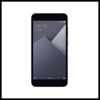 Harga Terbaik! Xiaomi Redmi Note 5A Ram 2 - 16Gb Gold - Emas ..