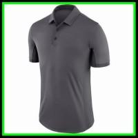 PREMIUM Polo T shirt NIKE DRI FIT ORIGINAL Baju GOLF Pria ORIGINAL BI