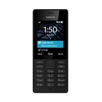 HP Nokia 150 Handphone [Dual SIM/Camera] Murah