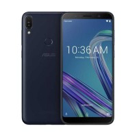 HP Asus Zenfone Max Pro M1 ZB602KL Smartphone [64 GB/ 4 GB] Murah