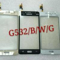 Touchscreen Samsung Galaxy J2 Prime G532H/G532F/G532G Original