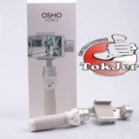 Tongsis DJI Osmo Mobile termurah original garansi resmi