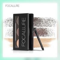 Focallure Eyebrow Powder