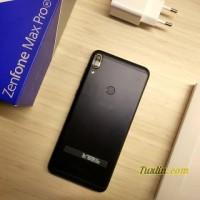 Hp Asus Zenfone Max Pro M1 4/64 ZB602KL New