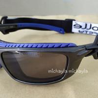 Kacamata Safety Minus Bolle Baxter 3319919193