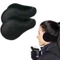 Penutup Telinga Kuping / Ear Muff Musim Dingin / Winter