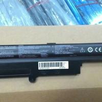 Baterai Laptop Asus X200, X200CA, X200M, X200MA, F200CA, A CB122