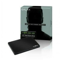 Galax 120GB SSD Gamer L Series ORIGINAL SSD Gaming Murah