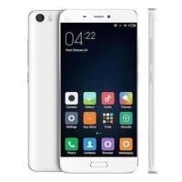Xiaomi MI 5 / MI5 3/32GB Original ROM Global - Hp Batam BM Termurah