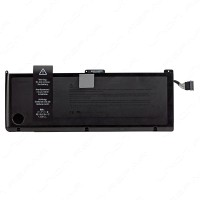 BATTERY A1309 FOR MACBOOK PRO UNIBODY 17