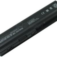Baterai HP Compaq Presario CQ40 CQ 40 CQ 41 CQ 45 batere batre laptop