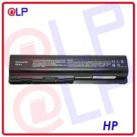 Baterai HP Compaq CQ40 CQ41 CQ45 CQ50 CQ60 CQ61 dv batere batre laptop