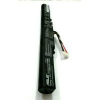 Battery Baterai Asus Original X550 X550Z X550ZE A4 batere batre laptop