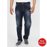 Harga Celana Jeans Straight Cut Hargano.com