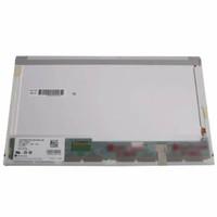LCD LED 14.0 Laptop Hp Compaq CQ43,,HP430,430, CQ42, G42 PAVILION G4