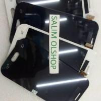 LCD TOUCHSCREEN SAMSUNG J110H GALAXY J1ACE ORI FULLSET