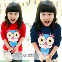 Owl Kids