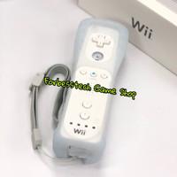 Jual Wiimote Non Motion for Nintendo Wii - Putih Murah