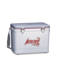 Marina Cool Box / Ice Cooler Box / Kotak Es 24 S Lion Star 22 liter