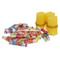 Mainan Balon Plembungan Grosir (Mainan Jadul) (Only at Juragan Mainan)
