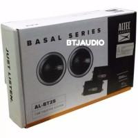 Harga tweeter mobil altec lansing basal series al bt25 barang original   antitipu.com