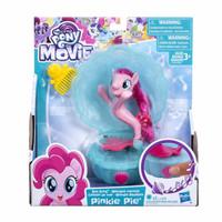 Jual My Little Pony the Movie Pinkie Pie Sea Song Seapony / ORIGINAL Hasbro Murah