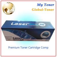 TONER compatible 85a ce285a 35a 36a ce278a Printer LASER hp m1132
