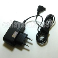 Travel Charger Samsung Sgh D820 Gsm Jadul Charging Handphone Chars HP