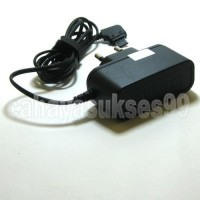 Travel Charger Samsung Sgh D800 Gsm Jadul Charging Handphone Chars HP