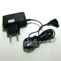 Travel Charger Samsung Sgh D720 Gsm Jadul Charging Handphone Chars HP
