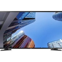 LED TV Samsung 40J5250 Full HD Smart [40 Inch] Khusus Bandung